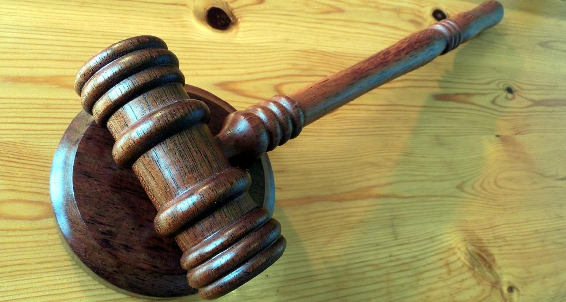 avvocato nicoletta pazzaglia consulenza legale rimini san marino marche